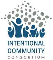 Intentional Community Consortium